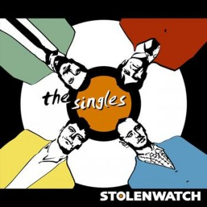 Stolenwatch: The Singles