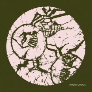 Coco Moon: Coco Moon (ep)