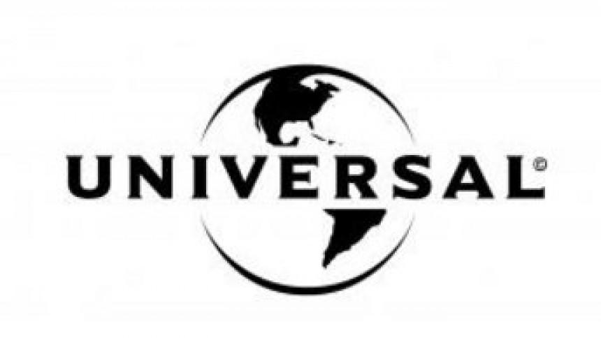 Universal sænker priserne i USA