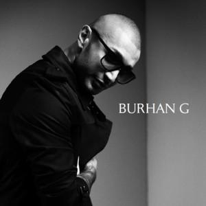 Burhan G: Burhan G