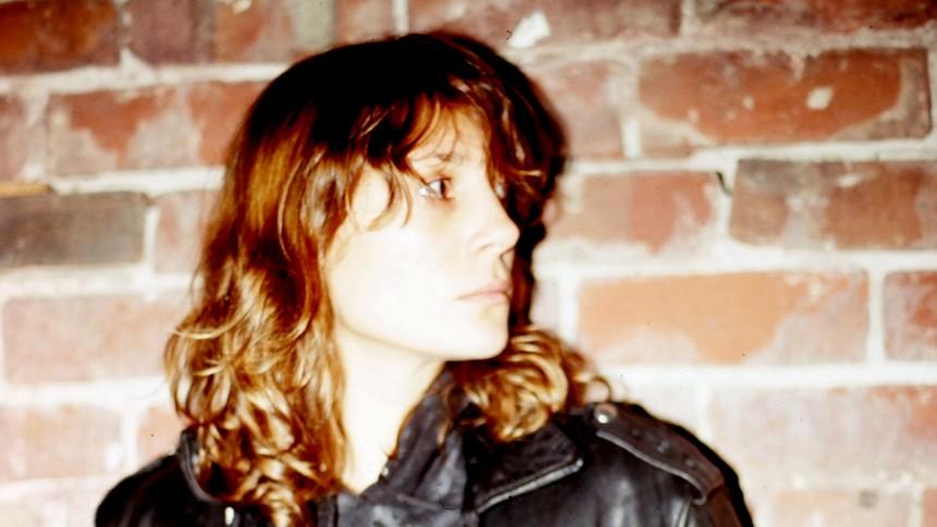 Leah Shapiro/BRMC – Fra hestepige i Århus til rockstjerne i LA