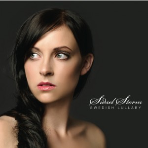 Sidsel Storm: Swedish Lullaby