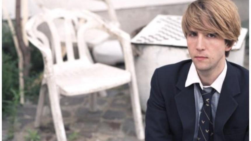 Owen Pallett udsender gratis ep