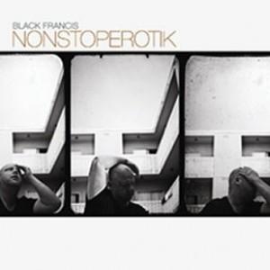 Black Francis: Nonstoperotik