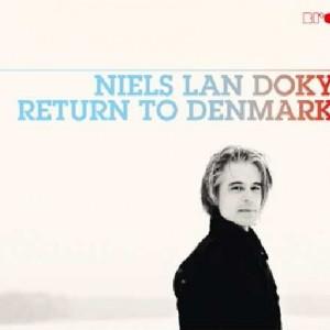 Niels Lan Doky: Return to Denmark