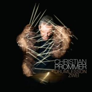 Christian Prommer: Drumlesson Zwei