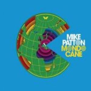 Mike Patton: Mondo Cane