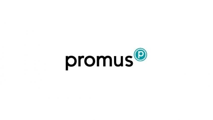 Promus slår dørerne op i Århus og på nettet