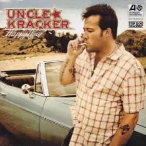 Uncle Kracker: Happy Hour