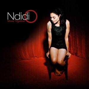 Ndidi O: Move Together