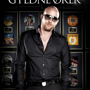 Spooner Og Bonde: Manden Med De Gyldne Ører