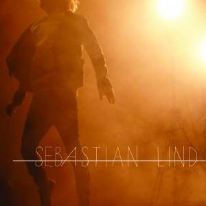 Sebastian Lind: Sebastian Lind