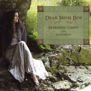 Marianne Green: Dear Irish Boy