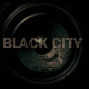 Black City: Black City