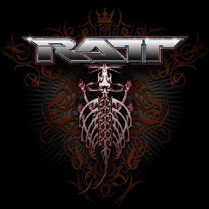 RATT: Infestation
