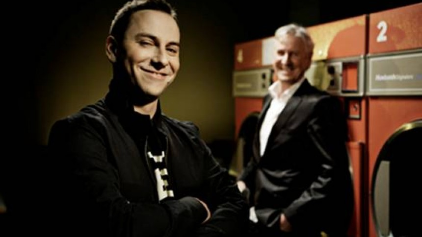 Ufo og Steffen Brandt er gået fallit