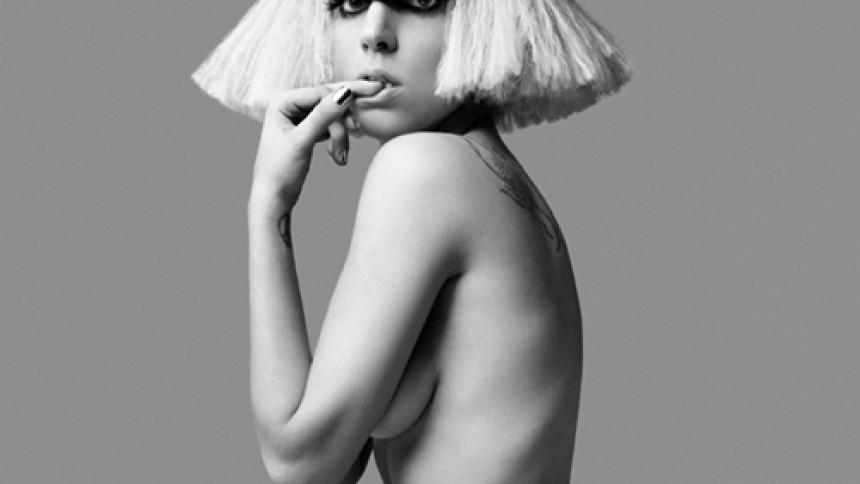 Lady Gaga – fra de udstødtes popstjerne til global megastar