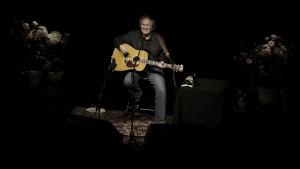 Don McLean - Horsens Ny Teater - d. 30-04-2010