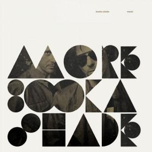 Booka Shade: More!