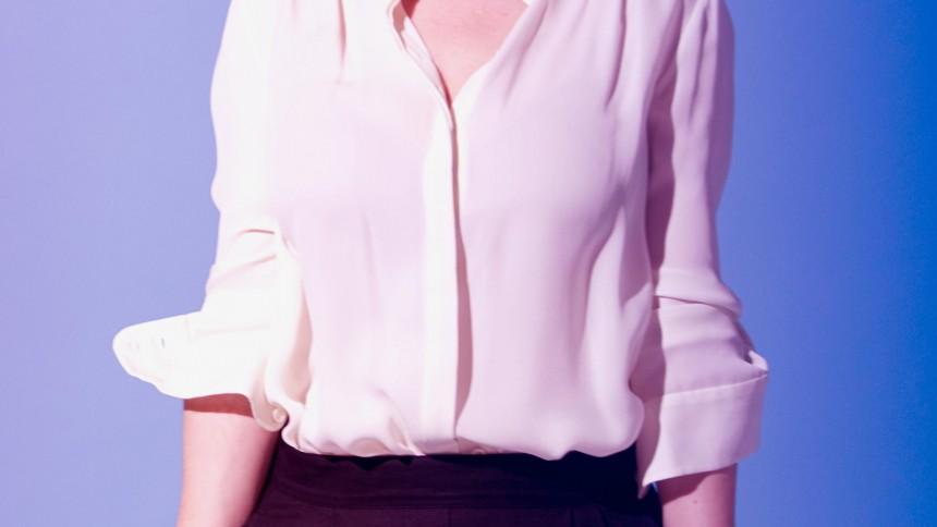 Goldfrapp med til at fejre dansk MTV-fødselsdag