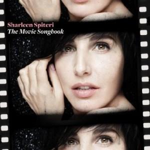 Sharleen Spiteri: The Movie Songbook