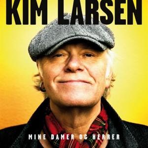 Kim Larsen: Mine Damer Og Herrer