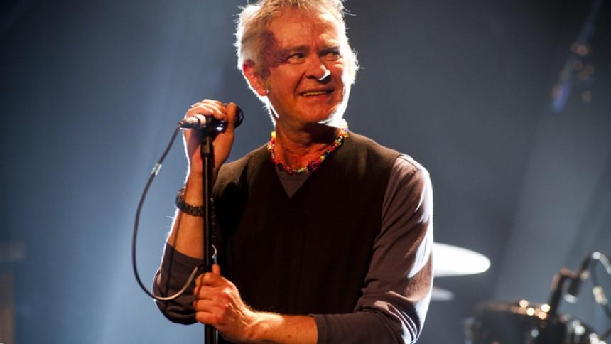 Cv Jørgensen