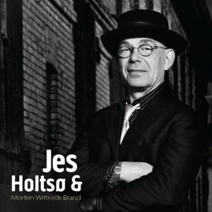 Jes Holtsø & Morten Wittrock Band: Jes Holtsø & Morten Wittrock Band