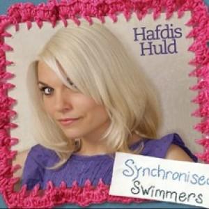 Hafdis Huld: Synchronised Swimmers