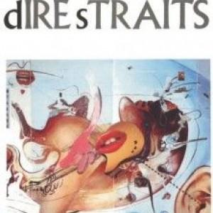 Dire Straits: Alchemy