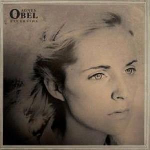 Agnes Obel: Riverside EP