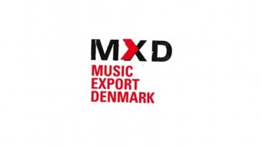 Music Export Denmark allierer sig med Roskilde Festival og Koda