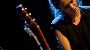 Melissa Horn - Spot - Lille Sal - 22052010