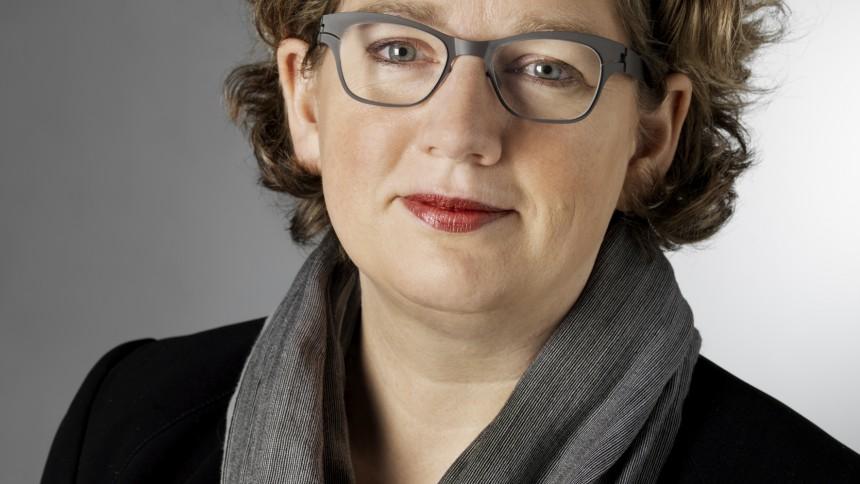 20 Spørgsmål Til Professoren: Charlotte Sahl-Madsen