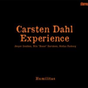 Carsten Dahl Experience: Humilitas