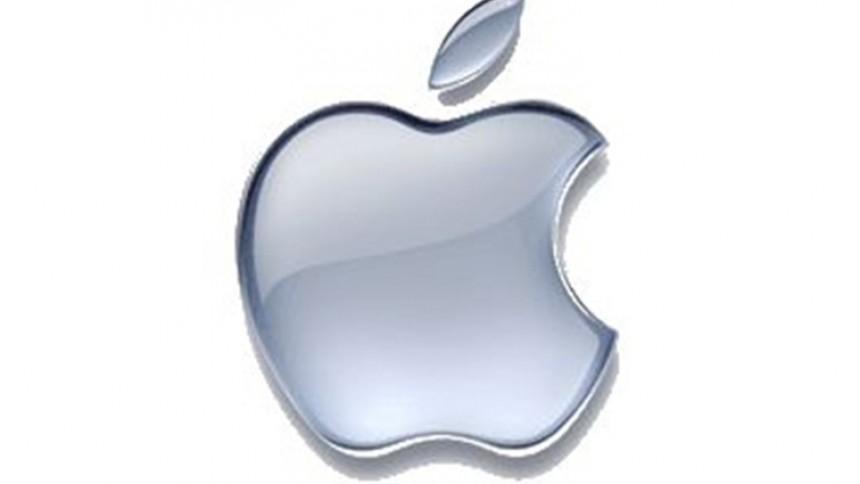 Apple i myndighedernes søgelys