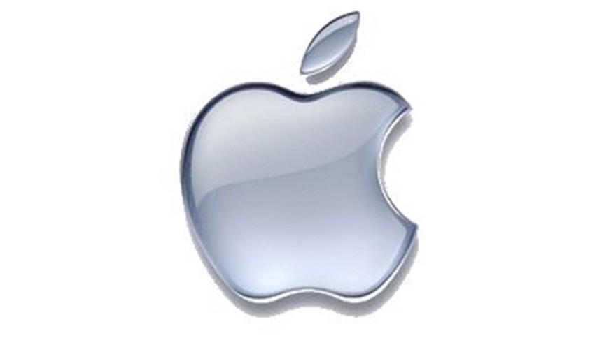 Sony-chef: Apples streamingtjeneste lanceres i dag