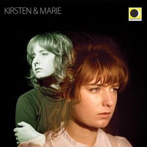 Kirsten & Marie: Kirsten & Marie