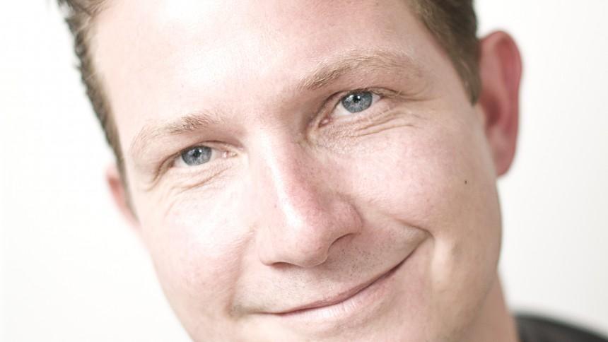 IFPI får ny kommunikationschef