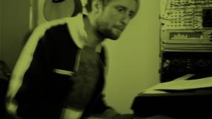 Grafisk Musik 2010