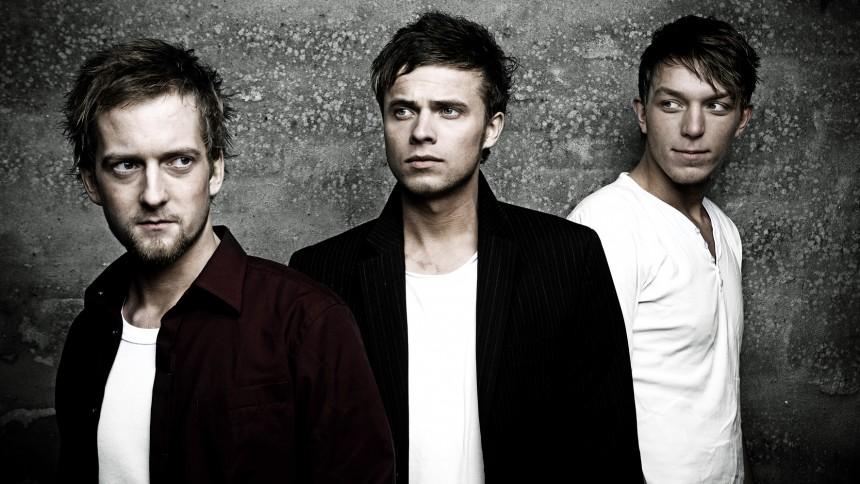 Terminal hitter på MTV i USA