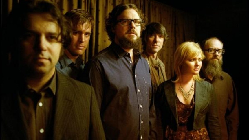 Drive-By Truckers aflyser i Odense