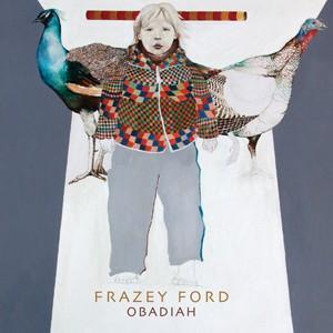Frazey Ford: Obadiah