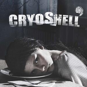 Cryoshell: Cryoshell