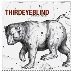 Third Eye Blind: Ursa Major