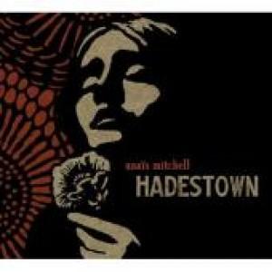 Diverse kunstnere : Hadestown - A Folk Opera