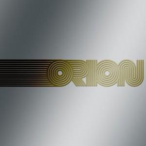 Ryan Adams: Orion
