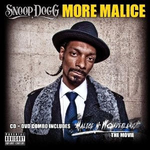 Snoop Dogg: Malice N Wonderland - The Movie