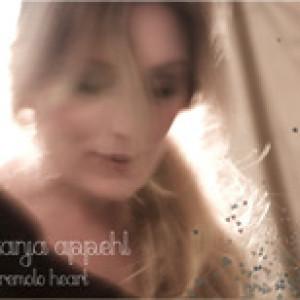 Tanja Appehl: Tremolo Heart