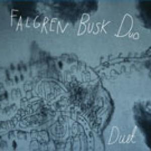 Falgren Busk Duo: Duet